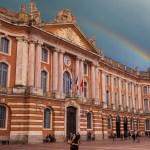 Toulouse, 29e ville où il fait bon vivre en France