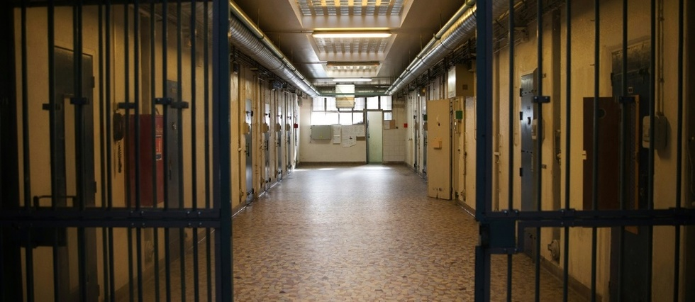 Seysses : une mauvaise élève des prisons françaises