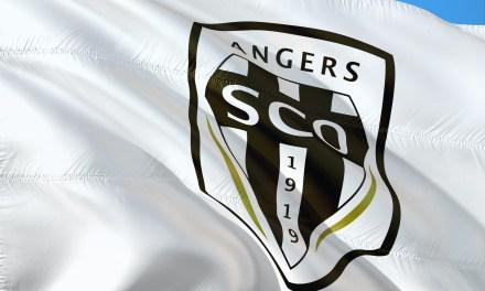 Saïd Chabane, président du SCO d'Angers, accusé d'harcèlement sexuel