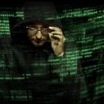 Espionnage : les USA et l'Allemagne ont espionné 120 pays