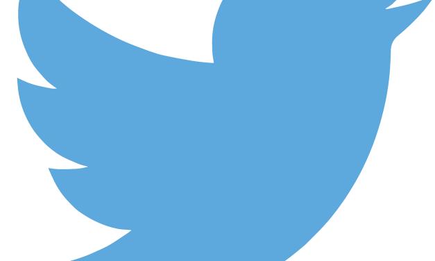 Twitter lance une chasse aux contenus falsifiés