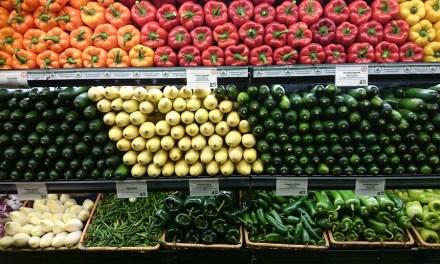 [DATA] Alimentation : comment consomment les Français ?