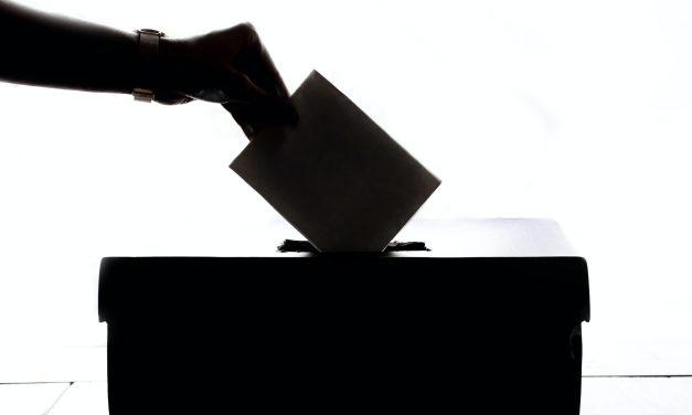 [DATA] Municipales : Bilan sur le conseil municipal toulousain et les listes de Jean-Luc Moudenc