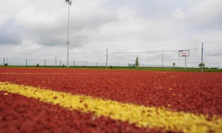 Toulouse : la ville sportive par excellence ?