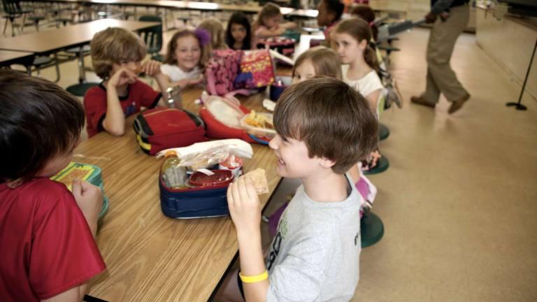 Alors que protocole sanitaire dans les écoles a été renforcé, Toulouse veut mettre les bouchées double sur les tests.