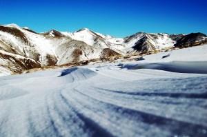 Les stations de ski pyrénéennes manifestent leur ras-le-bol quant aux fermetures administrative. Les stations de ski pyrénéennes manifestent leur ras-le-bol quant aux fermetures administrative.