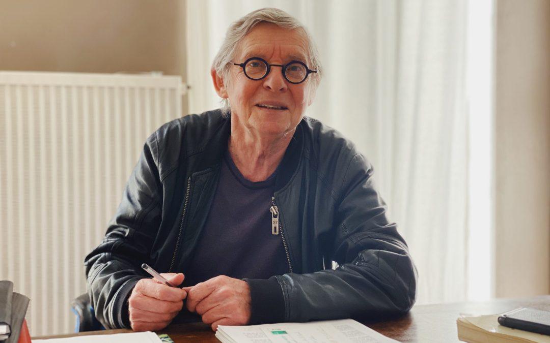 Christian Etelin : avocat humaniste