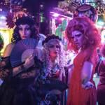 «Soirée Draguisée» : une nouvelle web-série toulousaine qui met à l'honneur les drag-queens