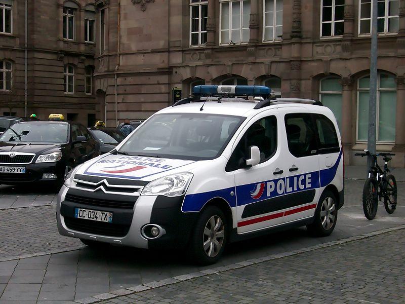 Toulouse. Un homme retrouvé mort dans un bain de sang au Mirail