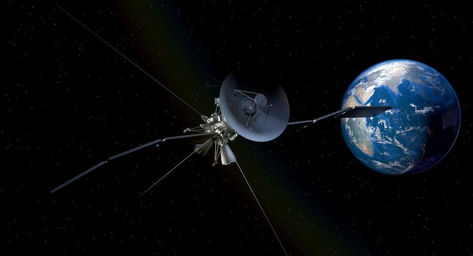 Toulouse. Un contrat de 3 milliards de dollars pour Thales Alenia Space