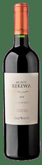 2010-MONTE-REKEWA-Gran-Reserva-Tremonte