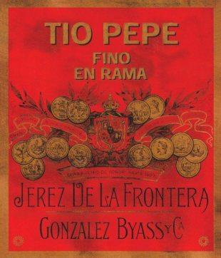 Tio-pepe-En-Rama-2013-gonzales-byass-lea-sandeman