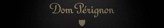 Dom-Perignon-2004-Logo-Banner
