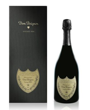 Dom-Perignon-2004---Pre-release-Offer---Lea-and-Sandeman