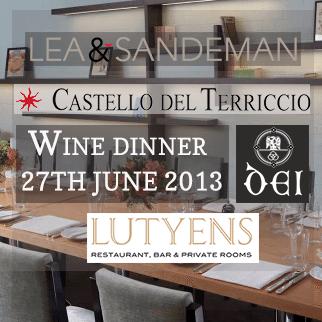 2013-27th-June-Lutyens-Terriccio-and-Dei-dinner---feature-2