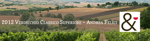 Andrea-Felici-Azienda-Agricola-Biologica-Lea-and-Sandeman-Wine-Merchants-Vineyards-Banner-La-Marche-Italy