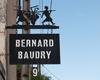 Bernard_Baudry_Panneu-feature