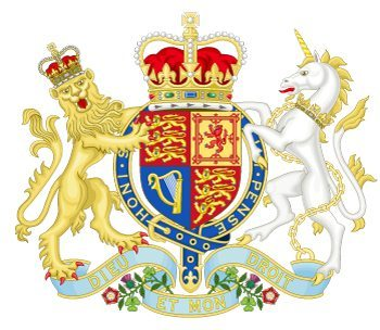 Royal_Coat_of_Arms_of_UK-Champagne-Offer-Lea-and-Sandeman