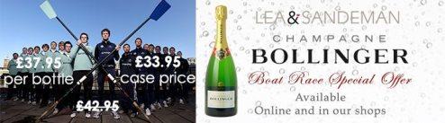 2014-Boat-Race-Bollinger-Banner