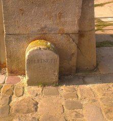 Bollinger-Gate-Post-Vineyard
