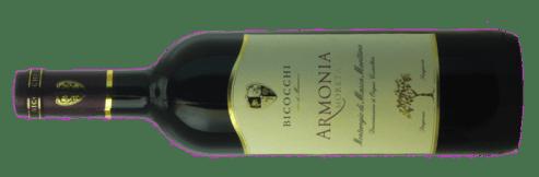 2011-ARMONIA-DI-MORETA-Sangiovese-Monteregio-di-Massa-Marittima-Azienda-Agricola-Bicocchi