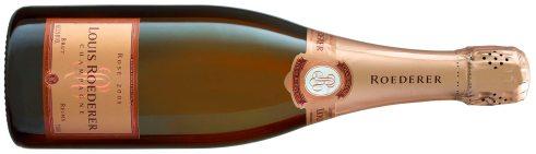 Louis-Roederer-Brut-Rose-Champagne-2008