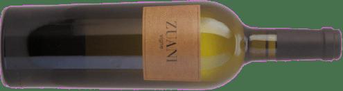 2013-ZUANI-Vigne-Bianco-Collio