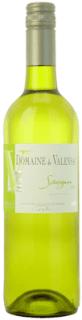 Valensac Sauvignon