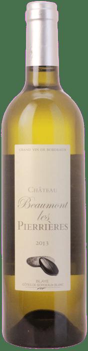 2013-CHATEAU-BEAUMONT-BLANC-Les-Pierrieres-Blaye.240x700.10470