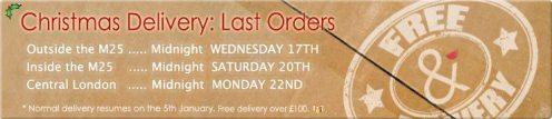 2014-Christmas-Last-Orders-Banner