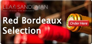 L&S-Red-Bordeaux-Christmas-Selection-Email-5