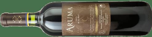 2013-ARUMA-Bodegas-Caro