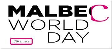 2015-malbec-day