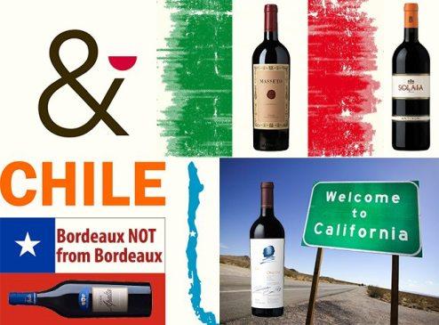 Not-Bordeaux-Browse-Wines