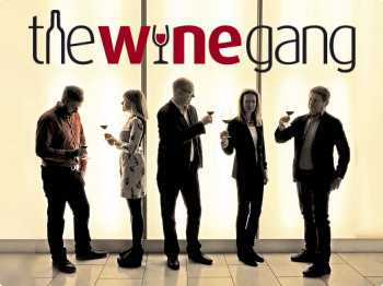 Wine-Gang_Email_2