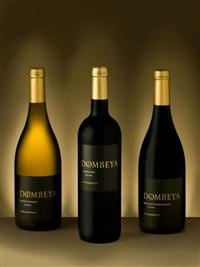 dombeya-wines