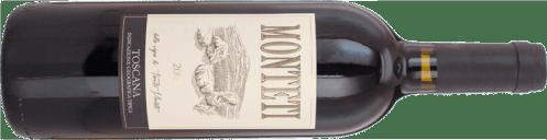 2008-MONTETI-Tenuta-Monteti