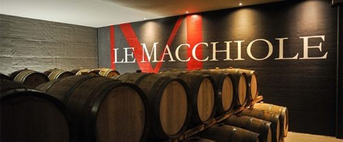 Macchiole-barrel-cellar-email