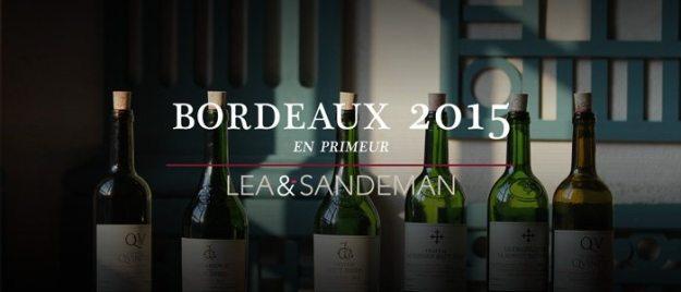 2015-LS-Bordeaux-En-Primeur-Email