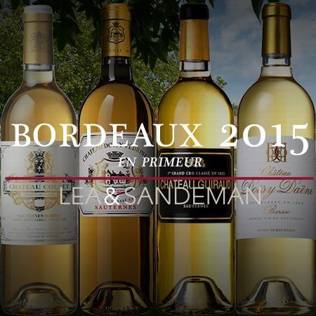 2015-Bordeaux-Mixed-Sauternes-blog-featured-image