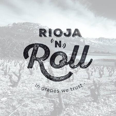 Artuke-Rioja-Roll