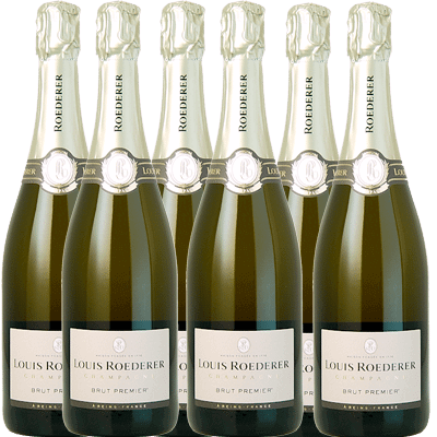 Champagne-Roederer-Brut-May-6-Pack