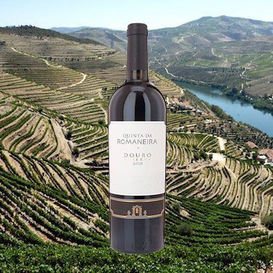 Romaneira-Winery---Featured-Image