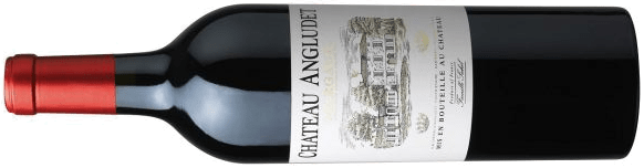 2016-CHATEAU-ANGLUDET-Cru-Bourgeois-Superieur-Margaux