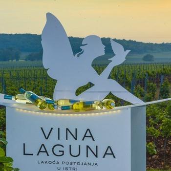 vina-laguna