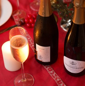 Grower-Champagne-Offers