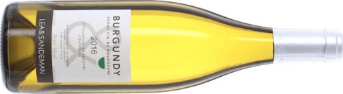 2016-LEA-SANDEMAN-White-Burgundy-Bourgogne-Blanc