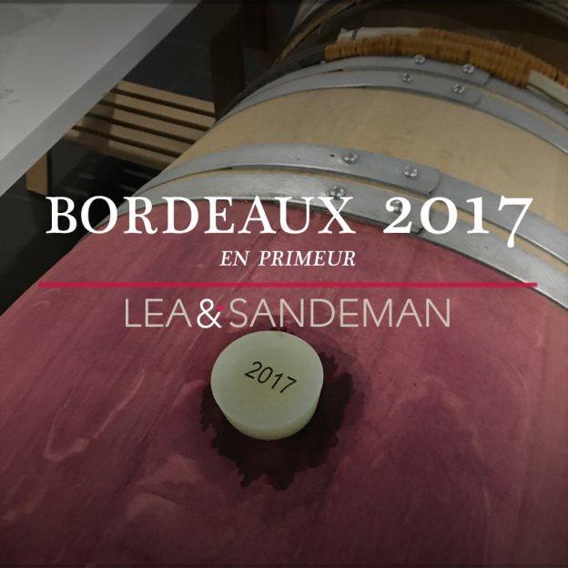 Bordeaux-En-Primeur-Week-2018-Day-2-Right-Bank-Featured-Chateau-Canon.jpg