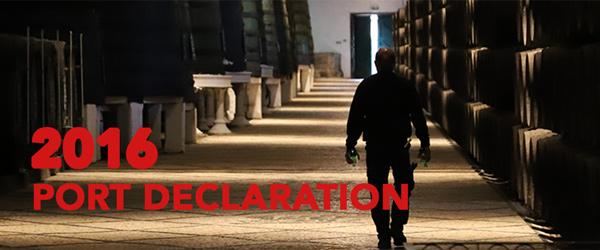 2016-Port-Declaration-Header
