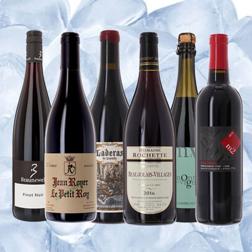 Chilled-Red-Wines-Featured